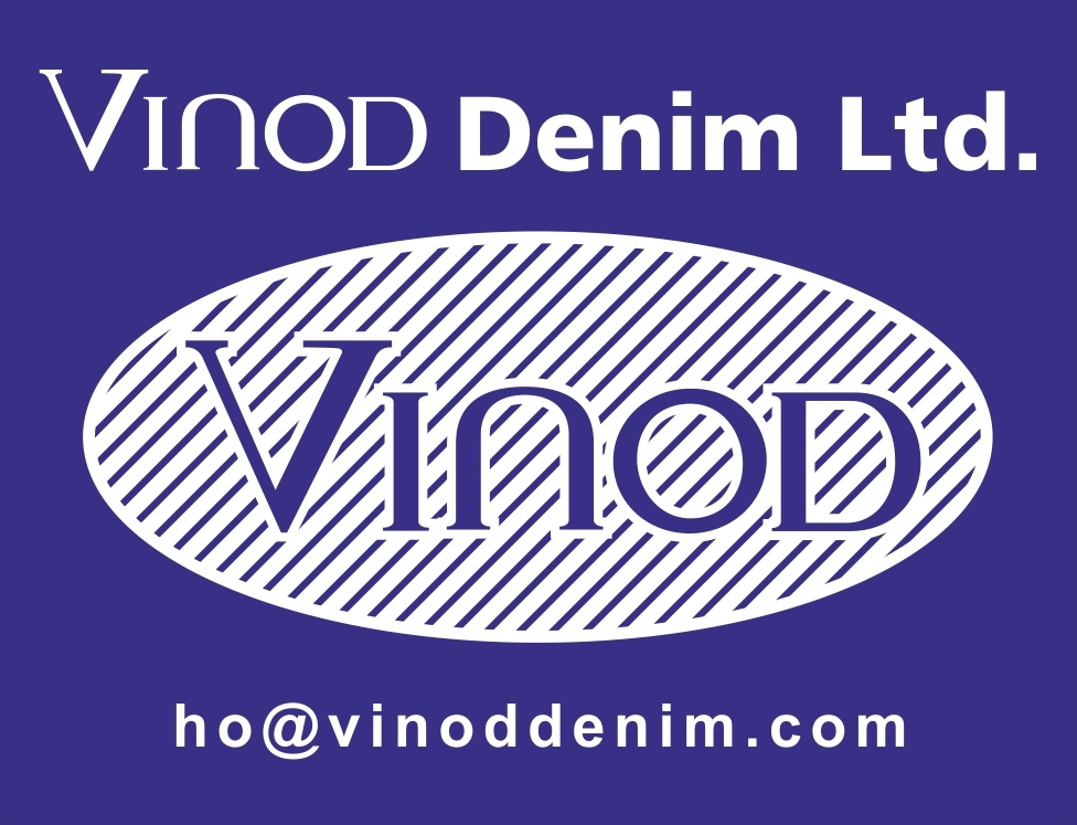 Vinod Denim